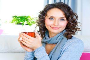 Mevlana Tee gegen Stress