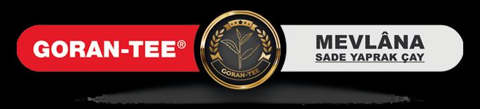 mevlana-logo
